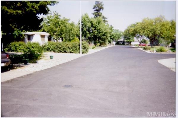 Photo of Yuba Mobile Home Park, Marysville, CA