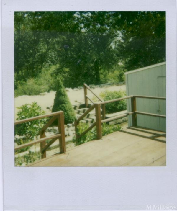 Photo of River Roust Park, Susanville, CA