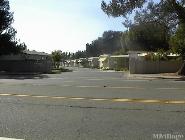 Photo of Briarwood MHP, Sacramento, CA