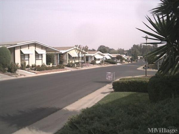 23 Mobile Home Parks In Kings Canyon Ca Mhvillage