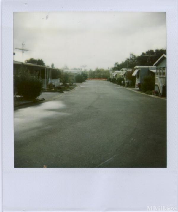Photo of Sierra Gateway, Loomis, CA