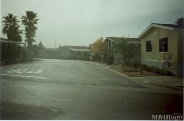 Photo of Il Sorrento Mobile Home Park, Moreno Valley, CA