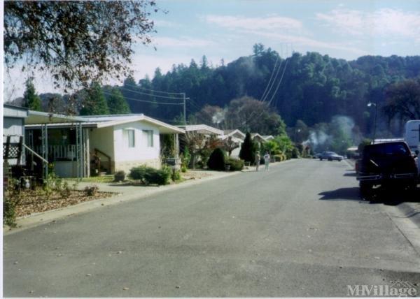 Photo of River Lane, Ukiah, CA