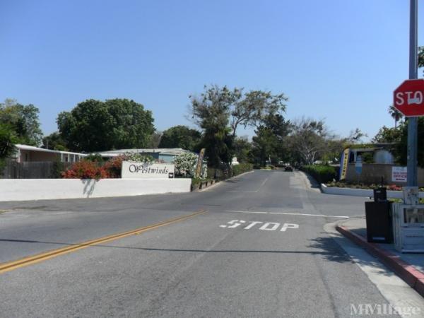 Photo 0 of 2 of park located at 295 Nicholson Lane San Jose, CA 95134