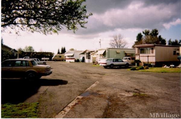 Photo of Country Village, Yuba City, CA