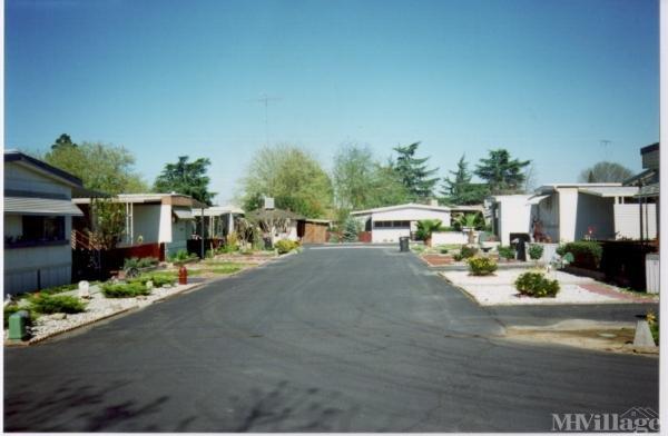 Photo of Golden Sands Mobile Home Park, Delhi, CA