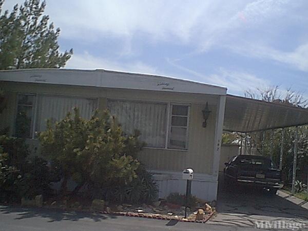 Photo of Top O Topanga, Topanga, CA