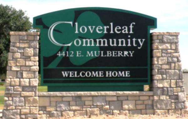 Photo of Cloverleaf Mobile Community, Fort Collins, CO