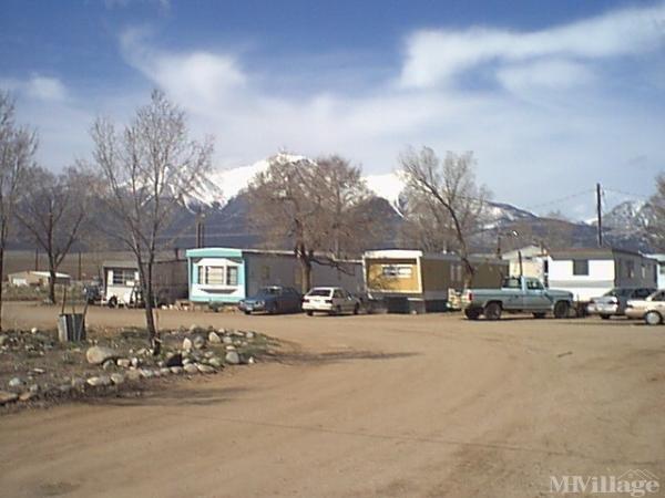Photo of Collegiate Valley Mobile Village, Buena Vista, CO