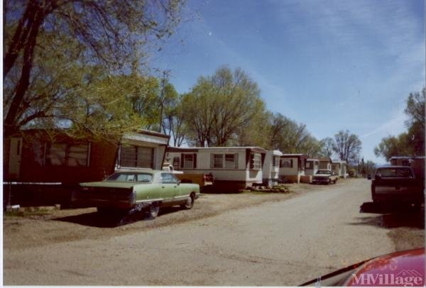 Photo of Oak Meadows Community, Cortez, CO