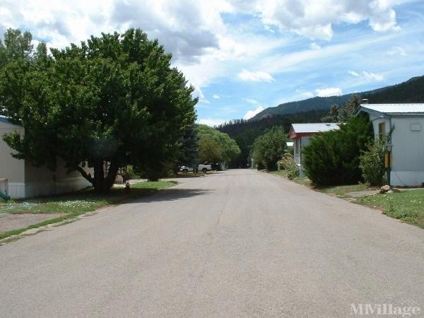 Photo of Durango Regency, Durango, CO