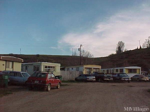 Photo of Oak Creet Mobile Home Court, Steamboat Springs, CO