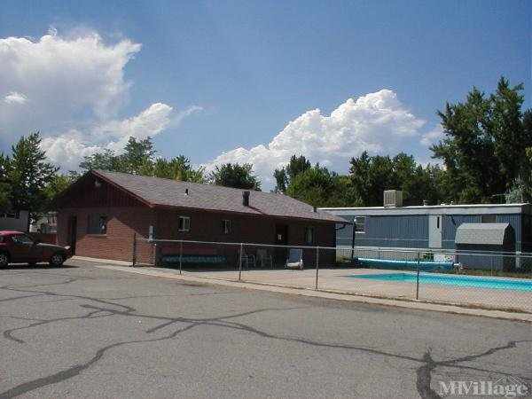 Photo of Orchard Grove Mobile Home Park, Boulder, CO