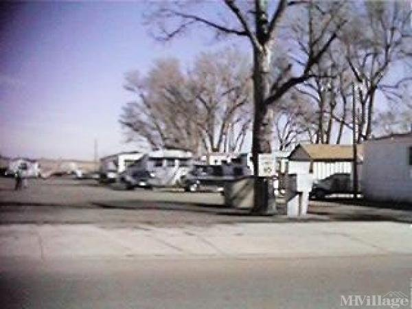 Photo of Riverview Mobile Home Park, Fort Morgan, CO