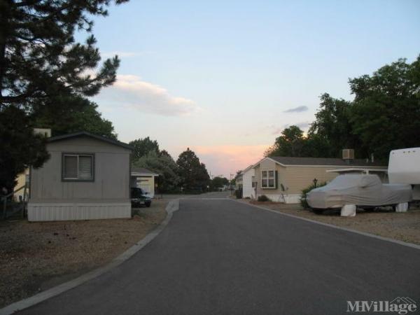 Photo of Royal Mobile Park, Longmont, CO