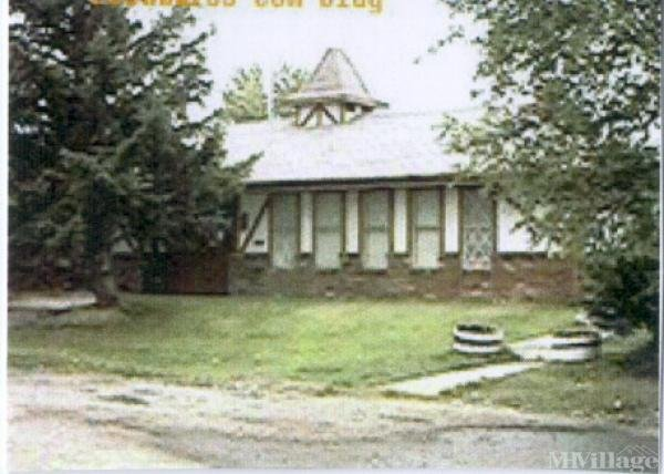 Photo of Sherwood Village, Sterling, CO