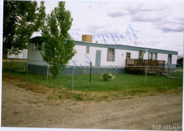 Photo of Lakeside Estates, Cortez, CO