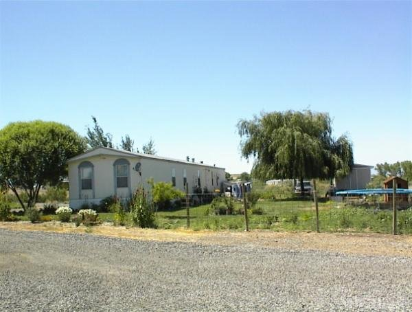Photo of Sunny Jade Mobile Home Park, Montrose, CO