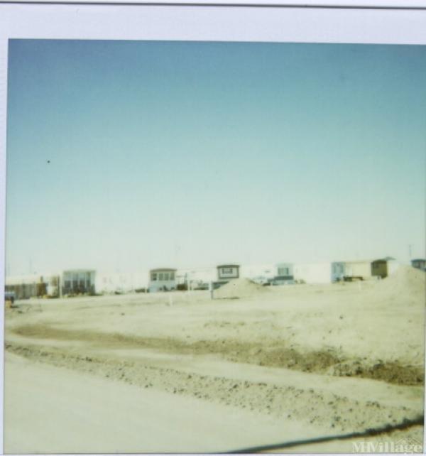 Photo of Northside Park, Burlington, CO