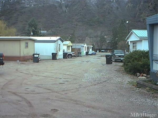 Photo of Valley Mobile Home Park, Glenwood Springs, CO
