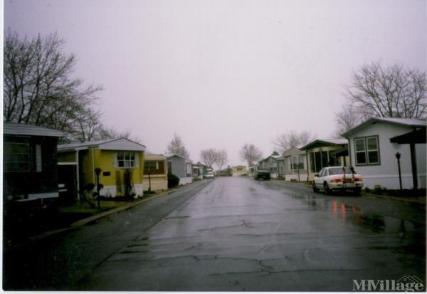 Photo of Meadowlark Mobile Home Park, Loveland, CO