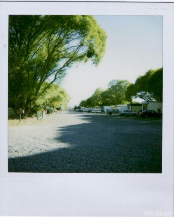 Photo of Aaa Mobile Park, Clifton, CO