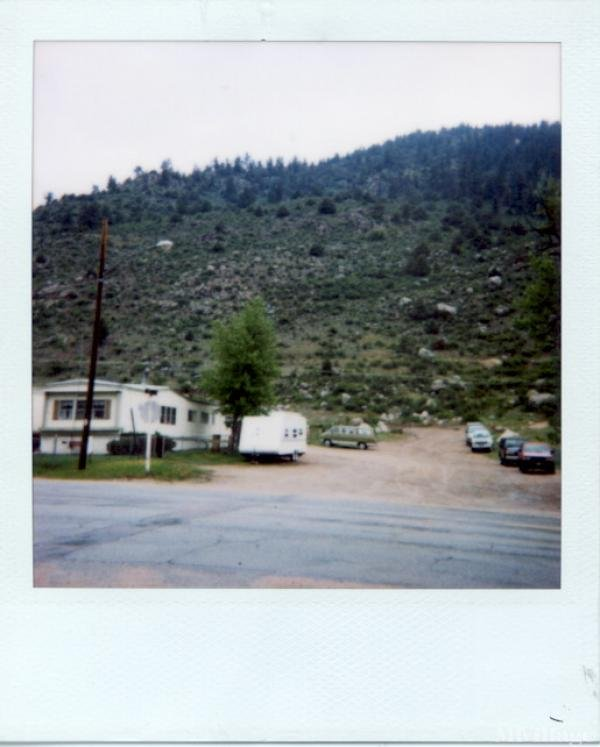 Photo of Clearcreek, Empire, CO
