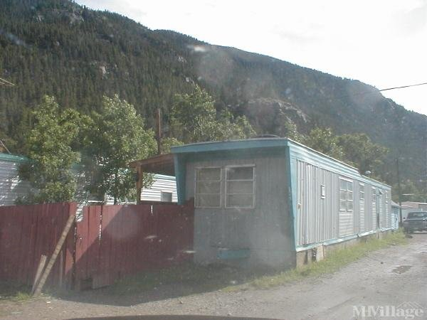 Photo of Lawson Mobile Home Park, Idaho Springs, CO