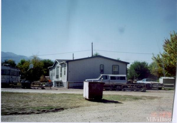 Photo of Maverick Mobile Home Park, Canon City, CO