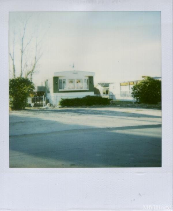 Photo of Mcdonalds Mobile Home Park, Bennett, CO