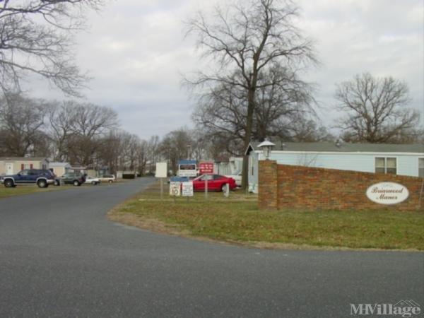 Photo of Briarwood Manor, Laurel DE