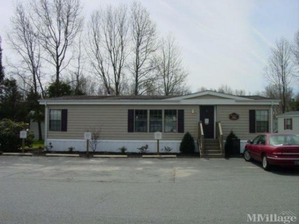 Photo of Pinewood Acres, Dover DE