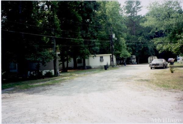 Photo of Stage Village, Delmar DE