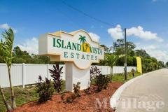 Photo 1 of 16 of park located at 3000 North Tamiami Trail North Fort Myers, FL 33903