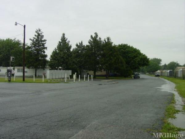Photo of Kings Cliff Mobile Home Park, Dover DE