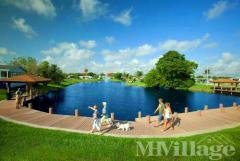 Photo 2 of 8 of park located at 651 SW 117 Way Davie, FL 33325