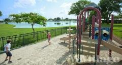 Photo 5 of 8 of park located at 651 SW 117 Way Davie, FL 33325
