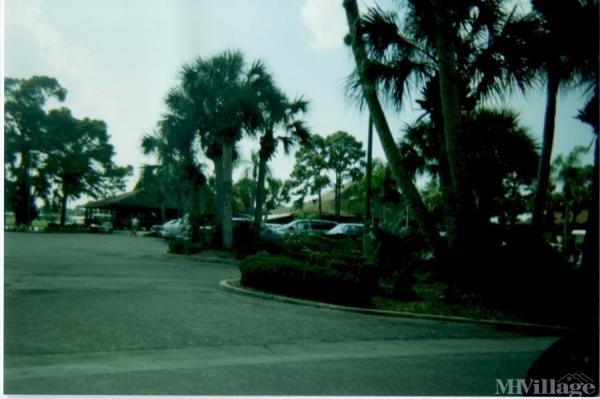 Photo of Maple Leaf Golf & Country Club, Port Charlotte, FL