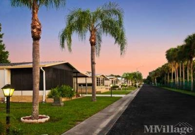 Call Bayshore your home today!
