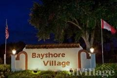 Photo 1 of 17 of park located at 15711 Shoreline Boulevard North Fort Myers, FL 33917