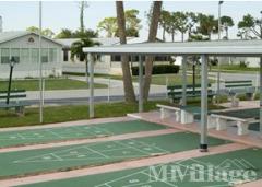 Photo 3 of 22 of park located at 4041 Roberts Way #3 Lake Worth, FL 33463
