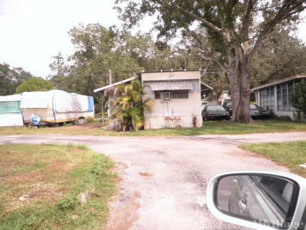 Photo of Avalon Mobile Home Park, Tampa, FL