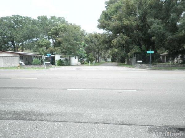 Photo of Bearss Park, Tampa, FL
