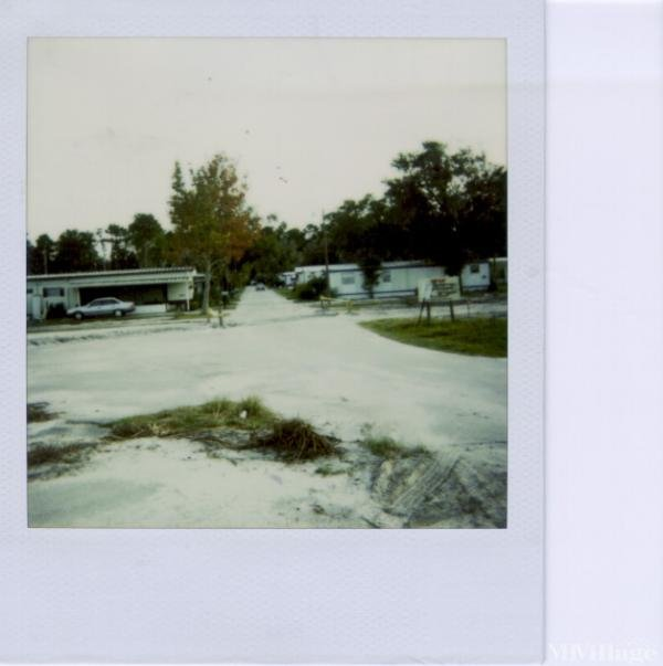 Photo of Cypress Cove Mobile Home, Lakeland, FL