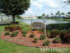 Photo 2 of 23 of park located at 10100 Gandy Boulevard North Saint Petersburg, FL 33702