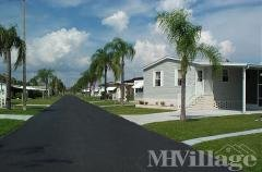 Photo 4 of 23 of park located at 10100 Gandy Boulevard North Saint Petersburg, FL 33702