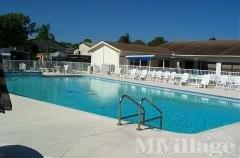 Photo 5 of 23 of park located at 10100 Gandy Boulevard North Saint Petersburg, FL 33702