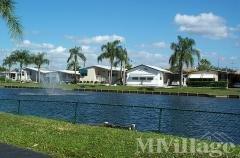 Photo 3 of 23 of park located at 10100 Gandy Boulevard North Saint Petersburg, FL 33702
