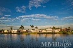 Photo 1 of 23 of park located at 10100 Gandy Boulevard North Saint Petersburg, FL 33702