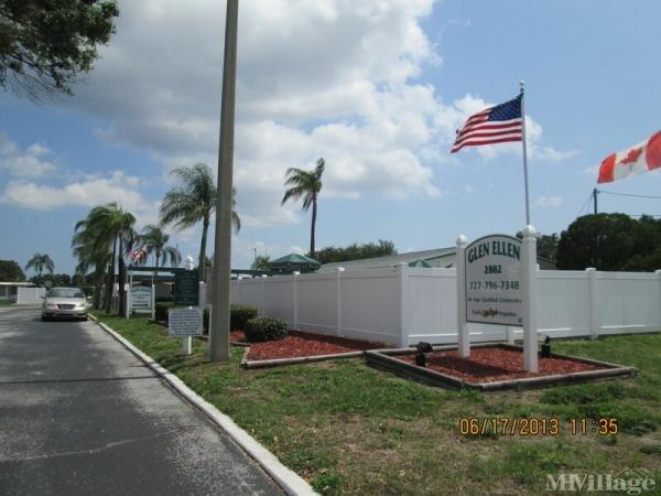 Photo of Glen Ellen, Clearwater, FL